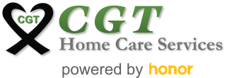 CGT Home Care Services